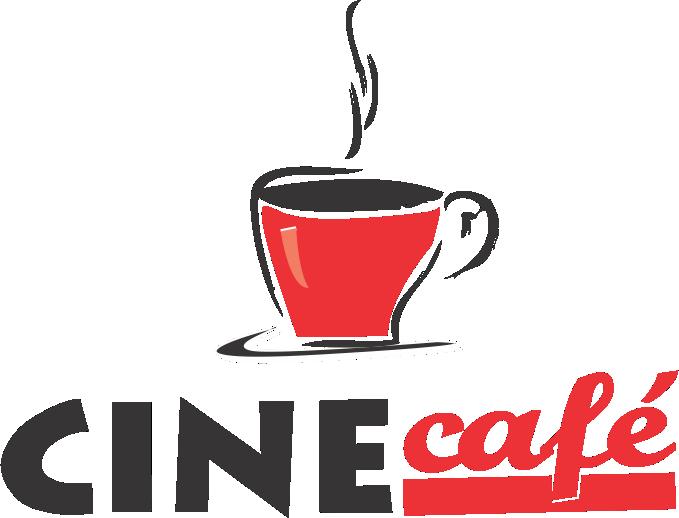 Cine-Café-Creperia-Logo (1)