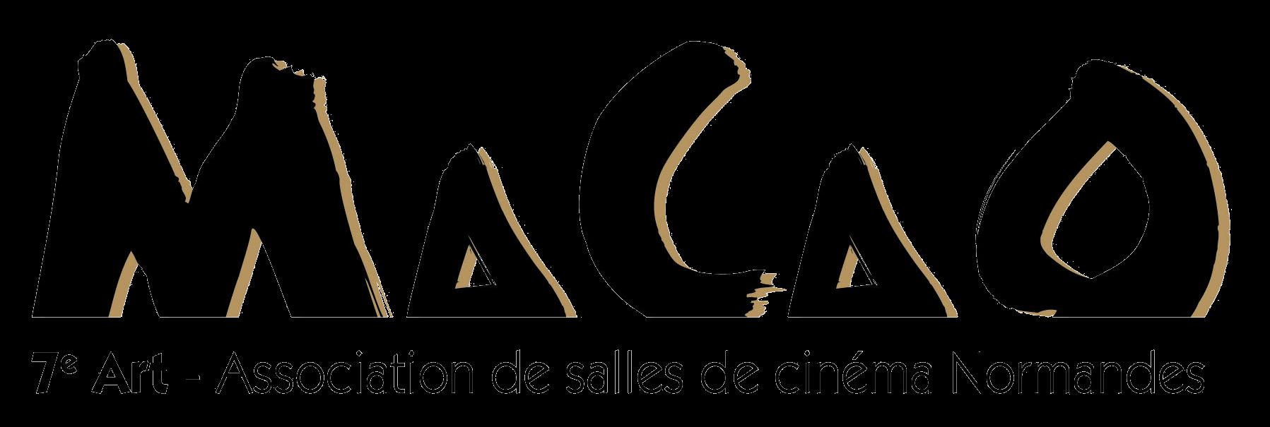 logo_macao_2018